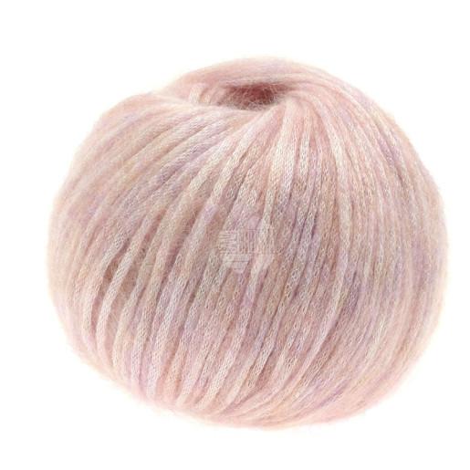 Roz pastel