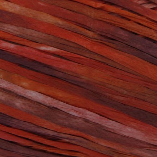 Roșu-Oranj-Portocaliu