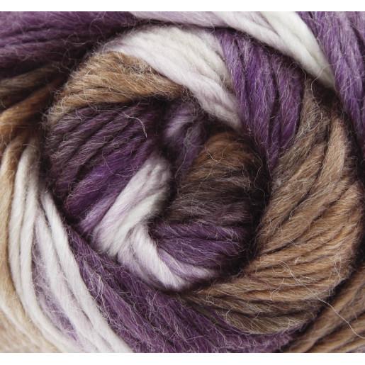 Violet-Alb-Maro