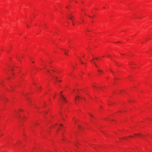 Roșu intens