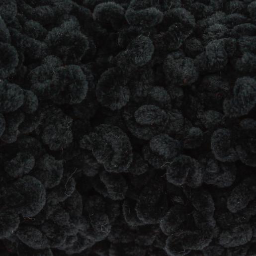 Negru