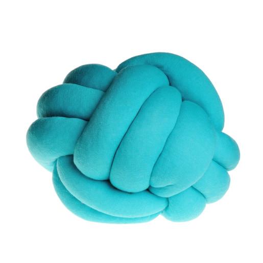 Bleu turcoaz