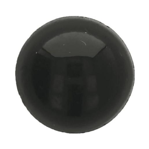 Ochișori pentru jucării, 10 mm
