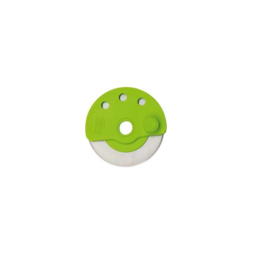 Lamă de rezervă pentru cutter circular Prym