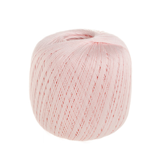 Cable 8, Roz pastel