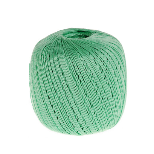 Cable 8, Verde deschis