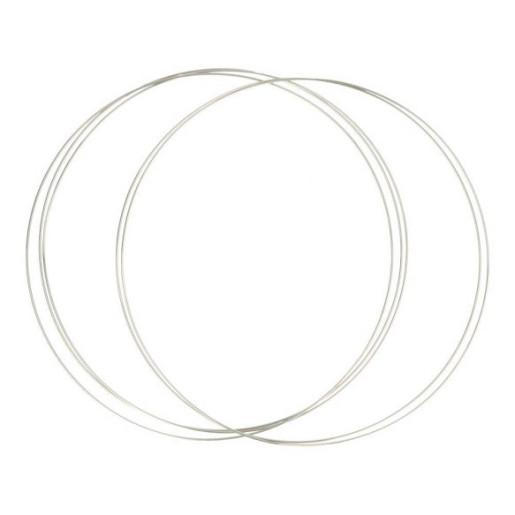 Cerc pentru decorațiuni, 30 cm