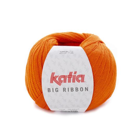 Big Ribbon, Oranj