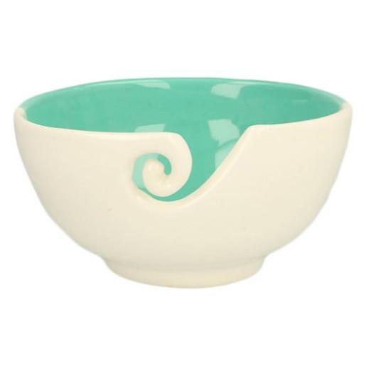 Bol ceramic pentru fire