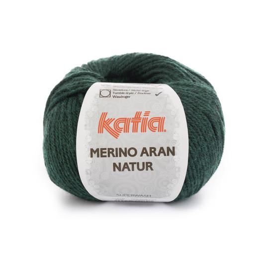 Negru-Smarald