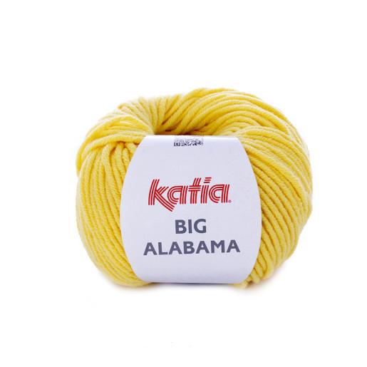 Big Alabama