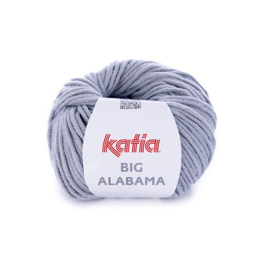 Big Alabama, Gri