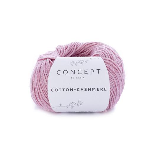 Cotton-Cashmere, Roz