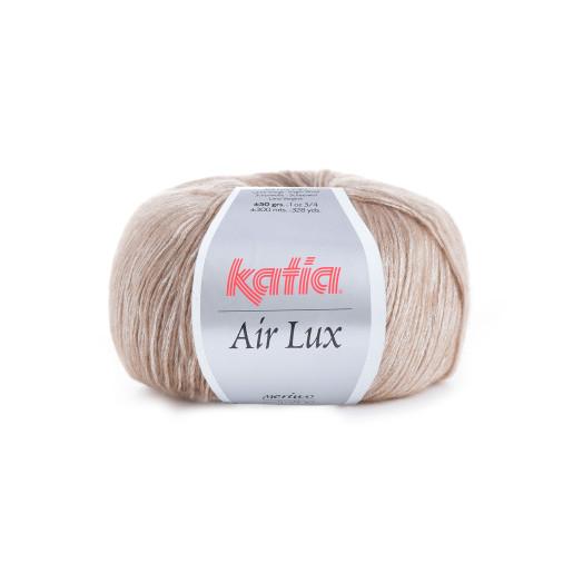 Air Lux, Bej