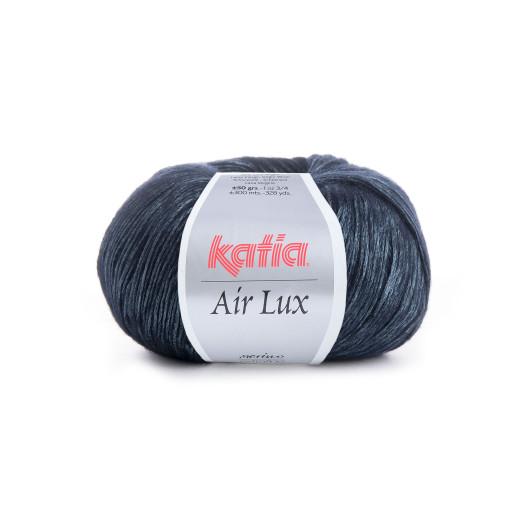 Air Lux, Gri antracit