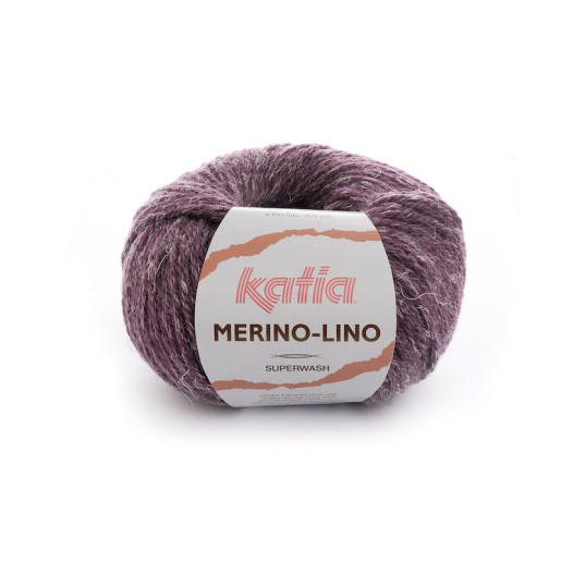 Merino Lino, Mov