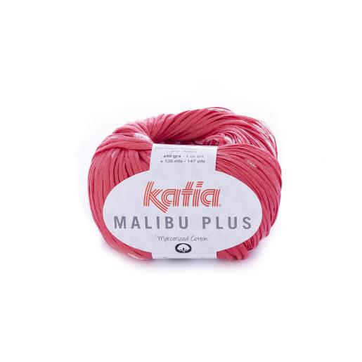 Malibu Plus, Roz corai