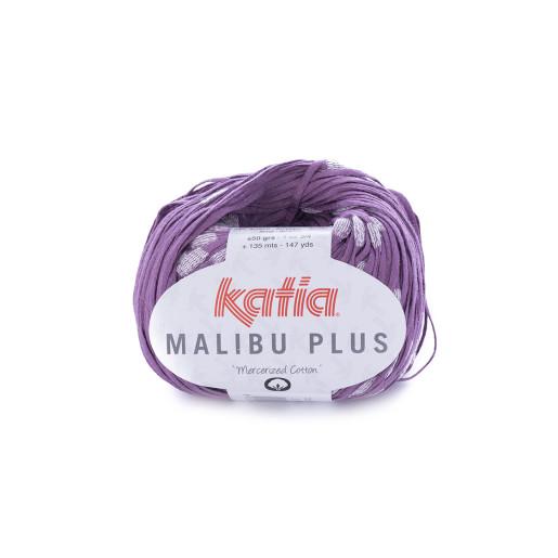 Malibu Plus, Lila