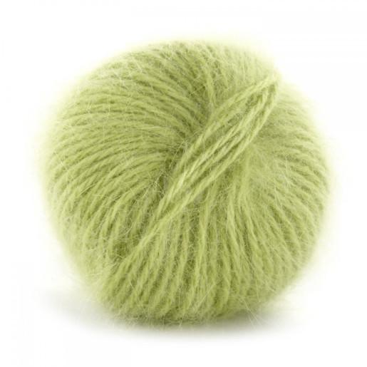 Verde măr