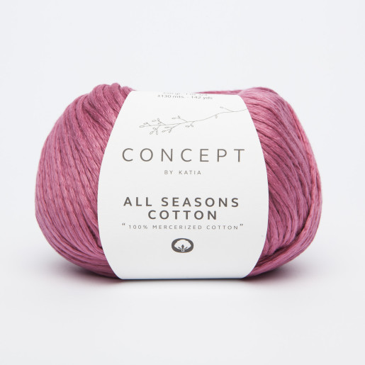 All Seasons Cotton, Roz