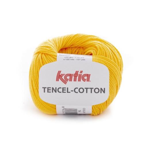 Tencel Cotton
