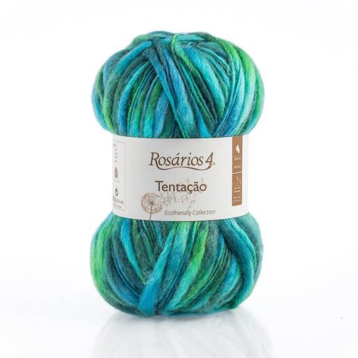 Turcoaz-Verde-Albastru