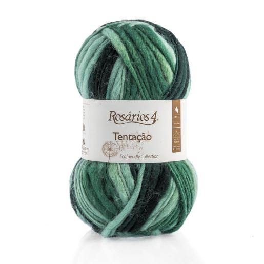 Verde-Mentă-Smarald
