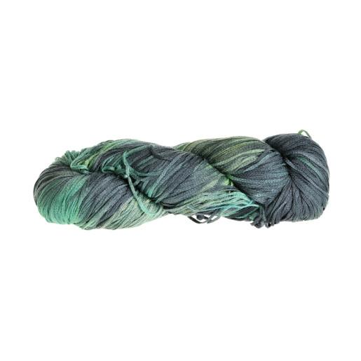 Verde-Turcoaz