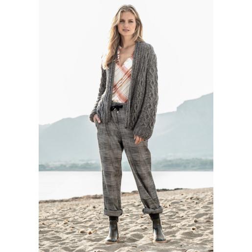 Peru Tweed