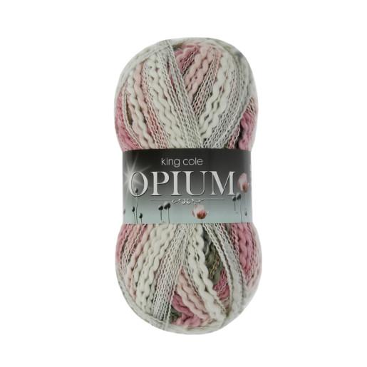 Opium Palette