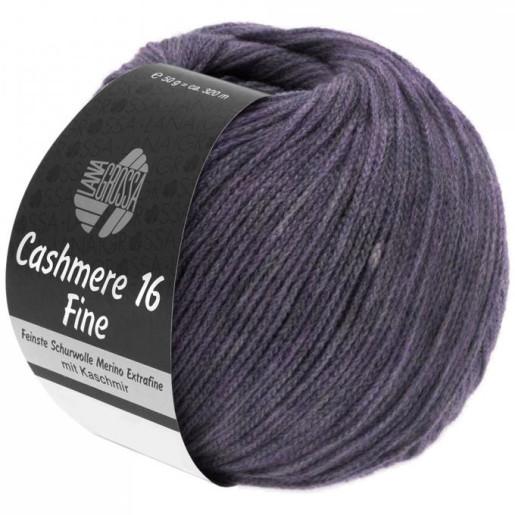 Cashmere 16 Fine, Violet