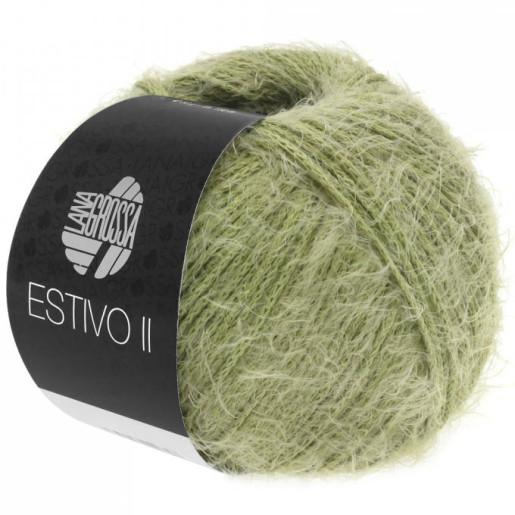 Estivo II, Verde salcie