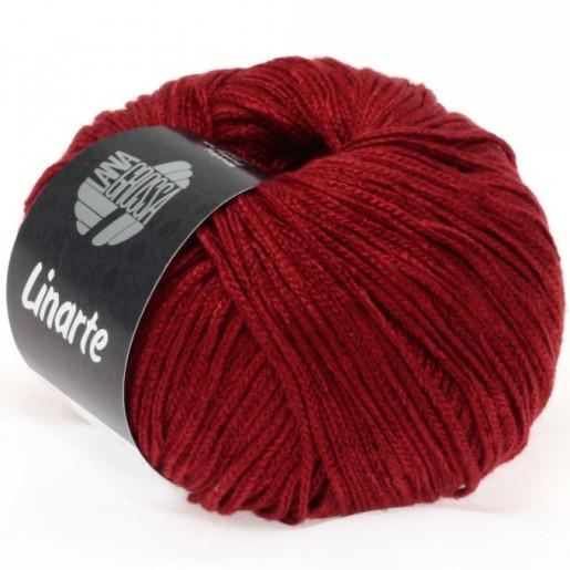 Linarte, Vișiniu