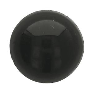 Ochișori pentru jucării, 6 mm