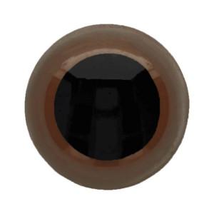 Ochișori pentru jucării, 12 mm