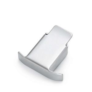 Ghid magnetic pentru mașina de cusut