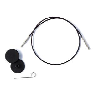 Cablu pentru andrele interschimbabile, Prym