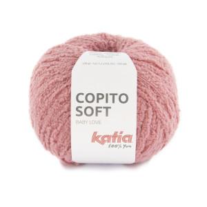 Copito Soft