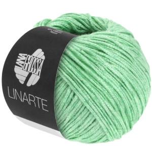 Linarte