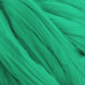 Verde jad