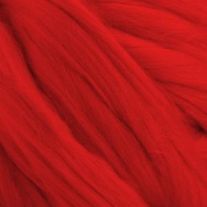 Roșu corai