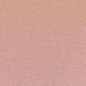 Țesătură Polar, roz pudrat