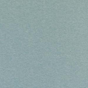 Țesătură Polar, bleu aqua