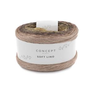 Soft Lino