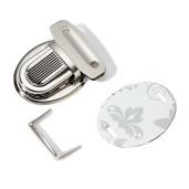 Argint