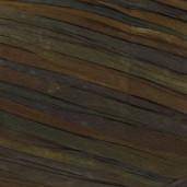 Maro-Măsliniu-Ocru