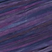 Violet-Bleumarin