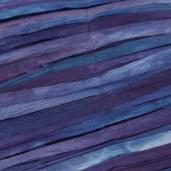 Indigo-Albastru-Bleu