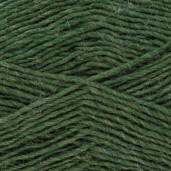 Verde dafin