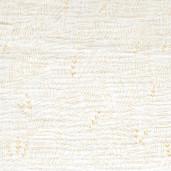 Muselină, model Wheat Field